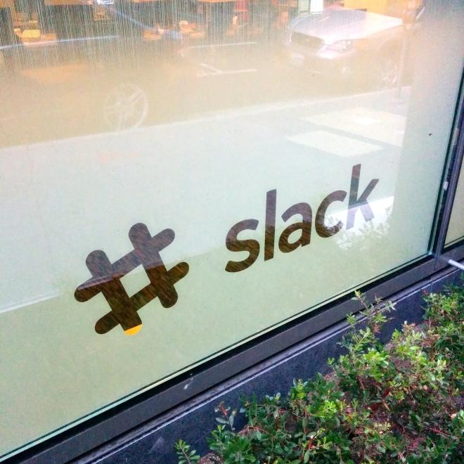 1 slack-hq