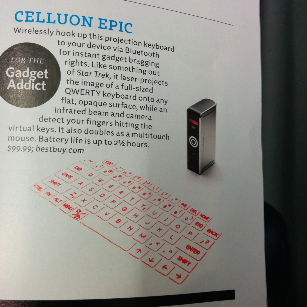 2 celluon-epic