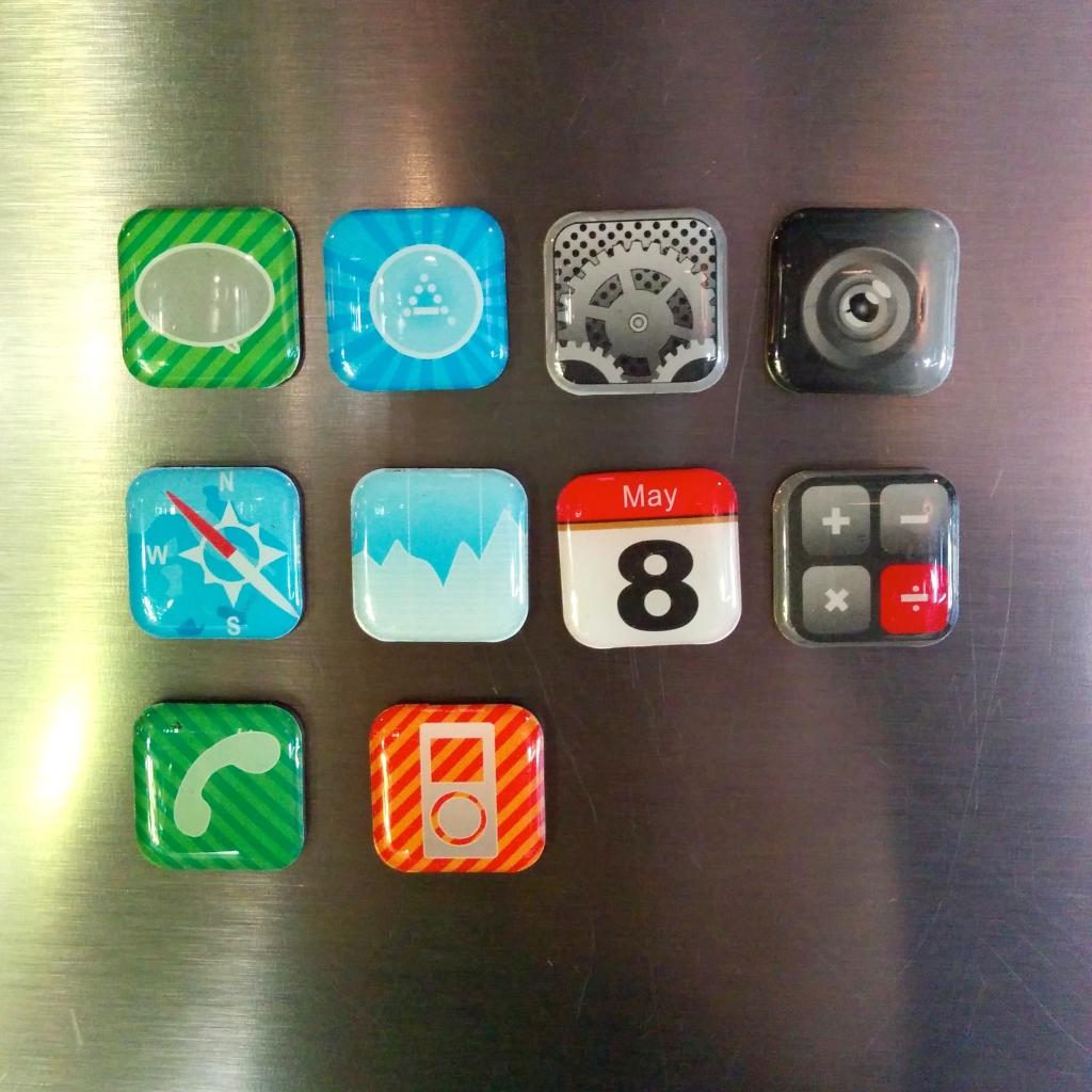0 ios-app-magnets
