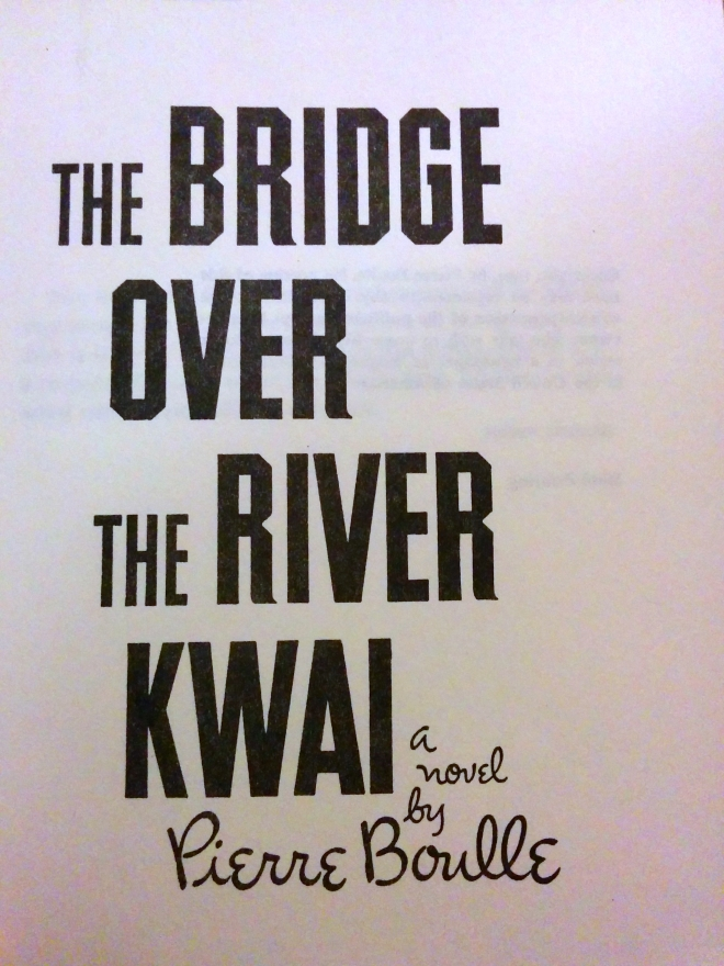 1 bridge-kwai