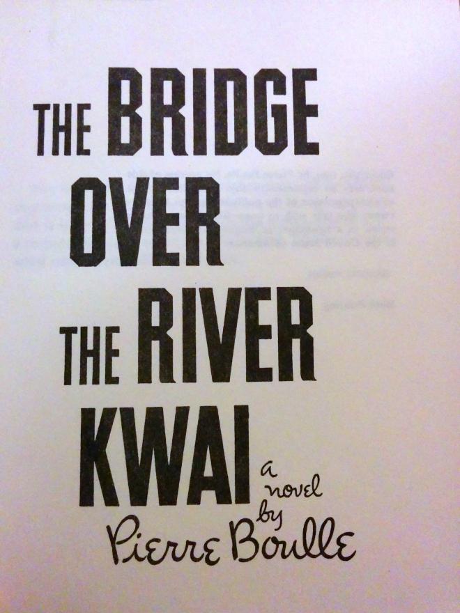 1 bridge-kwai