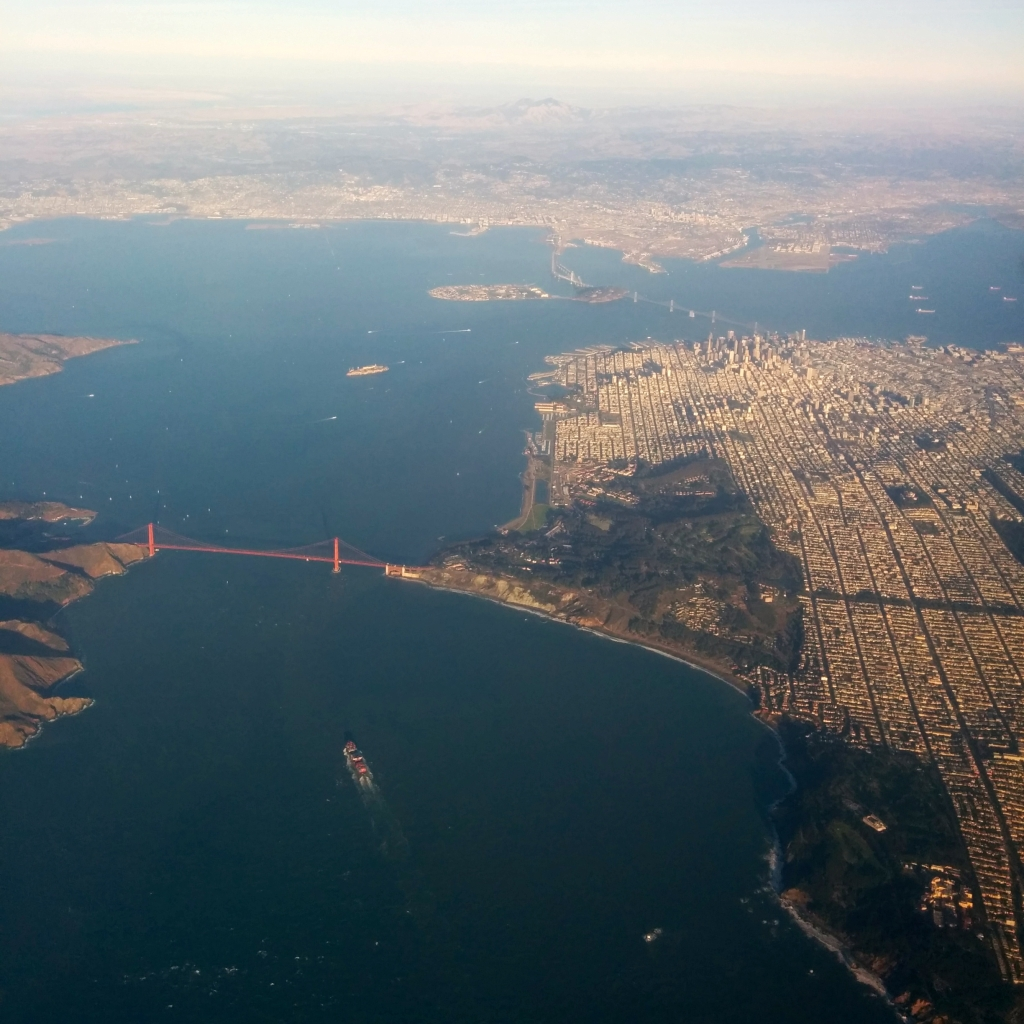 3 golden-gate
