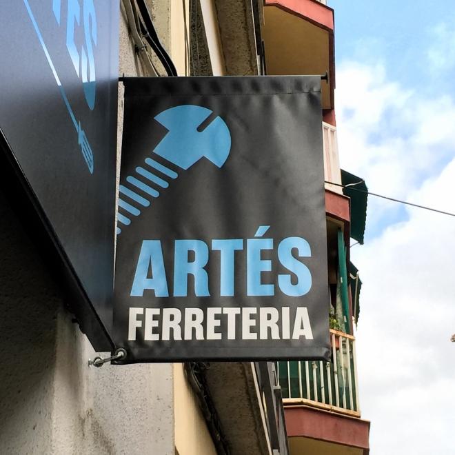 1 artes-ferreteria