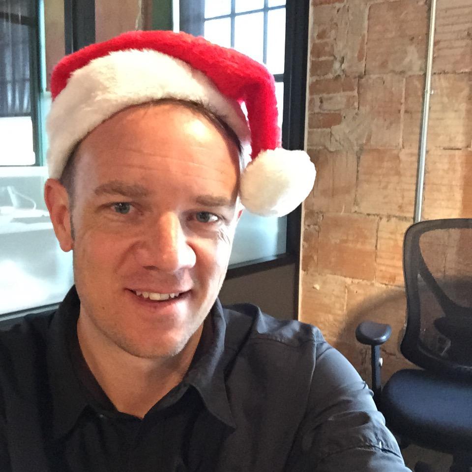 December Release Hat