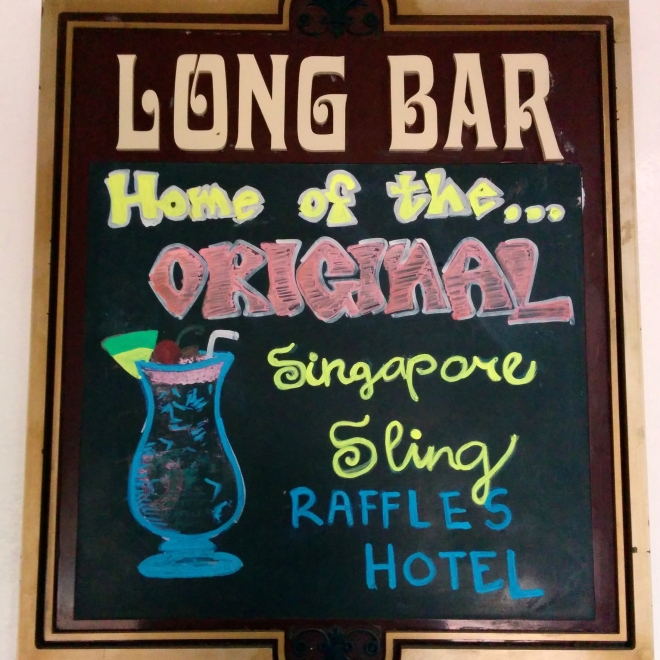 long-bar
