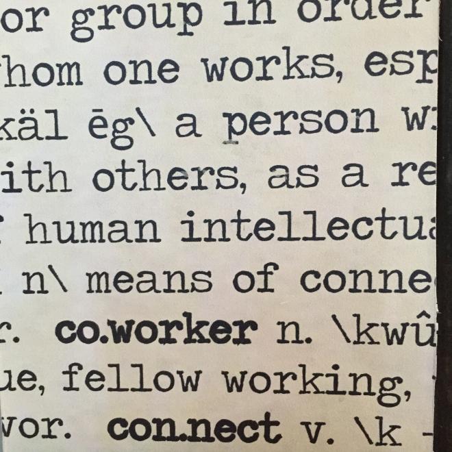 2 wallpaper-coworker