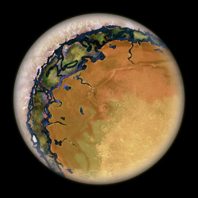 one-side-planet