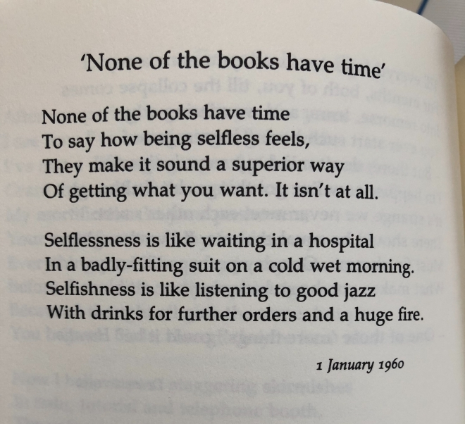 none-of-the-books-have-time.jpg