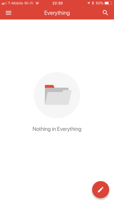 nothing-in-everything.png