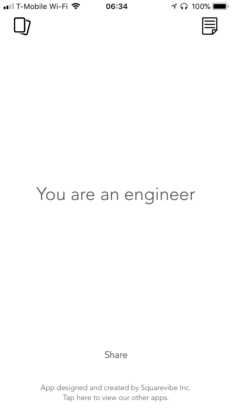 you-are-an-engineer.png